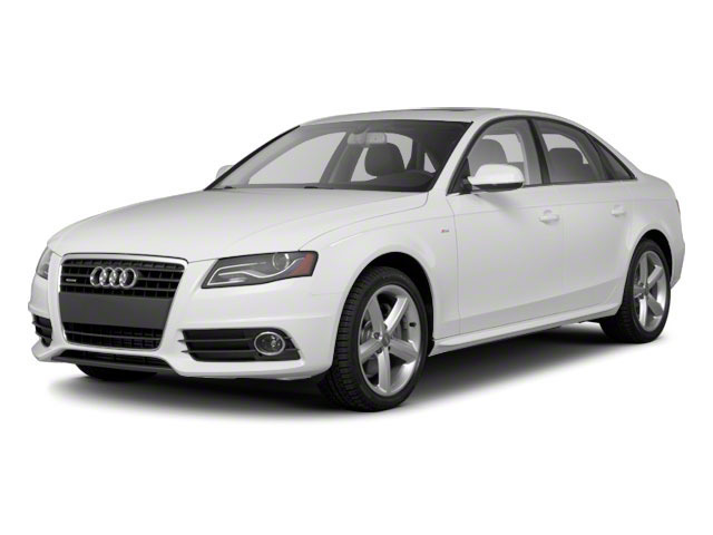 2010 Bmw 3 Series Vs 2010 Audi A4 Side By Side Comparison Autotrader Ca