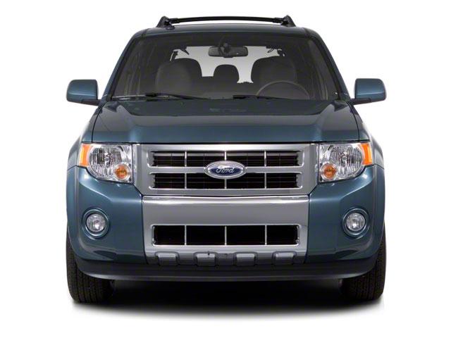 2010 Ford Escape Prices Trims Options Specs Photos Reviews Deals Autotrader Ca