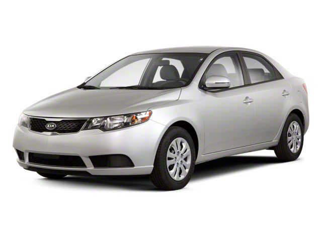 2010 Kia Forte Prices Trims Options Specs Photos Reviews