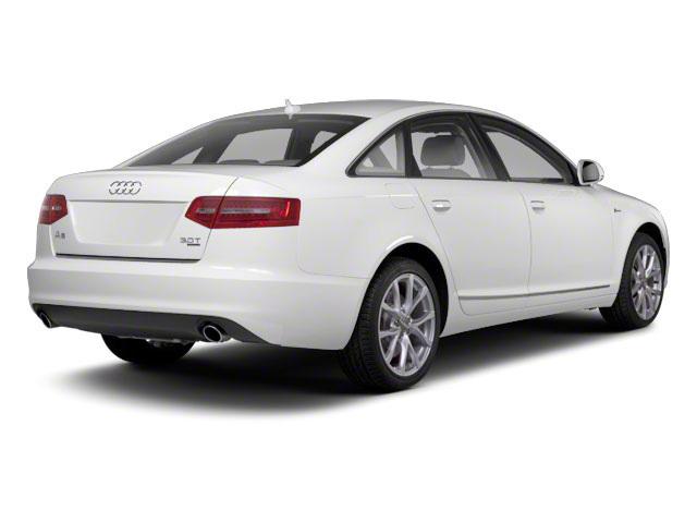 2011 Audi A6 Prices Trims Options Specs Photos Reviews Deals Autotrader Ca
