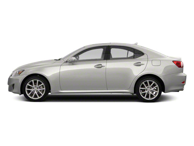 2011 Lexus Is 250 Prices Trims Options Specs Photos Reviews Deals Autotrader Ca