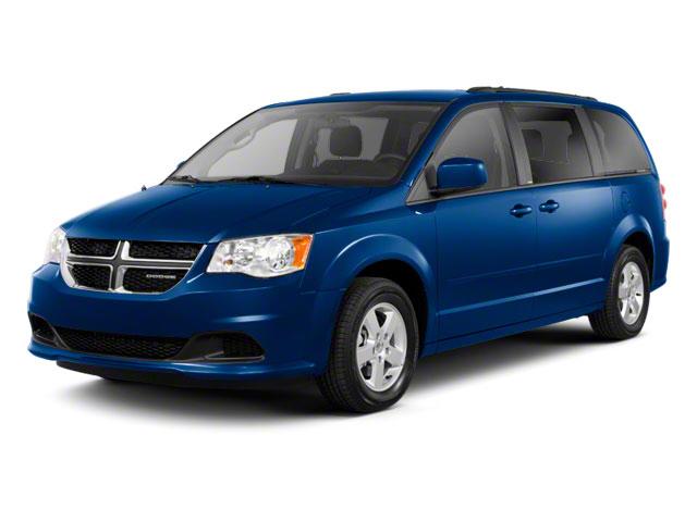2012 Dodge Grand Caravan Prices Trims Options Specs Photos Reviews Deals Autotrader Ca