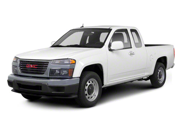 2012 Gmc Canyon For Sale Autotrader Ca