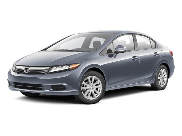 2012 Honda Civic Prices Trims Options Specs Photos Reviews Deals Autotrader Ca