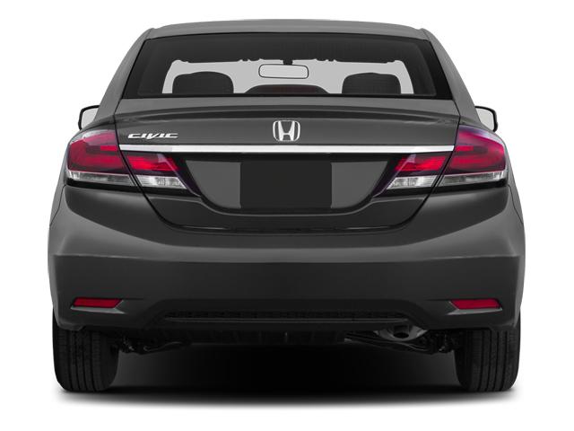 2013 Honda Civic Prices Trims Options Specs Photos Reviews Deals Autotrader Ca