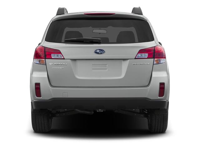 2013 Subaru Outback Prices Trims Options Specs Photos Reviews Deals Autotrader Ca