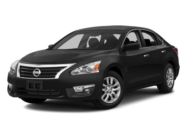 2014 Nissan Altima Prices Trims Options Specs Photos Reviews Deals Autotrader Ca
