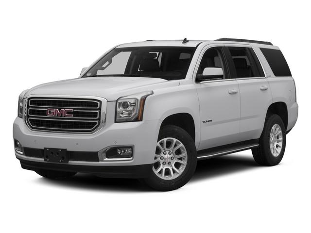 2015 Gmc Yukon For Sale In Edmonton Autotrader Ca