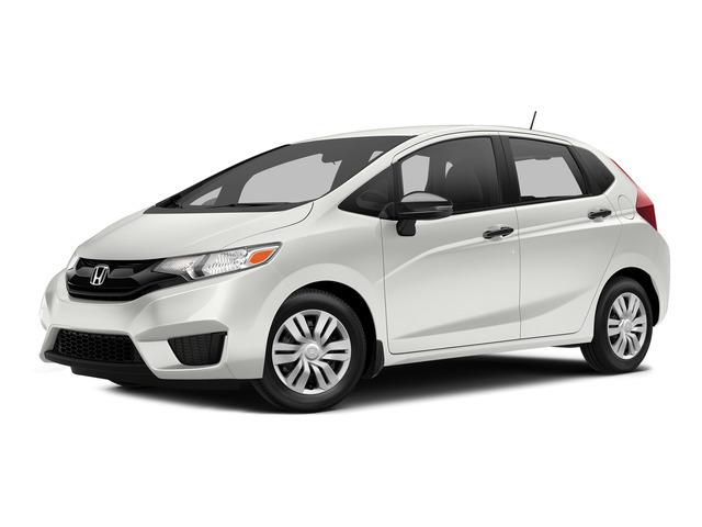 2015 Honda Fit Prices Trims Options Specs Photos Reviews Deals Autotrader Ca