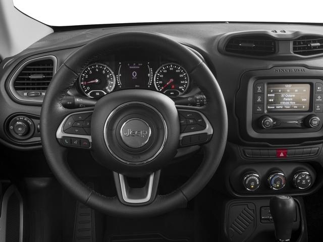 2015 Jeep Renegade Prices Trims Options Specs Photos Reviews Deals Autotrader Ca