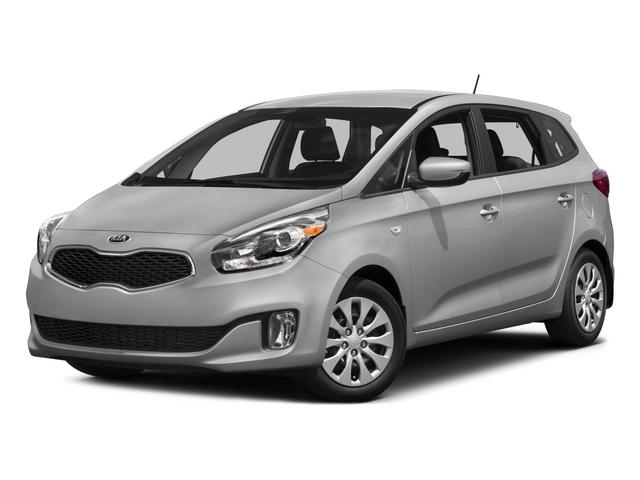 2015 kia rondo for sale in ottawa autotrader ca 2015 kia rondo for sale in ottawa autotrader ca