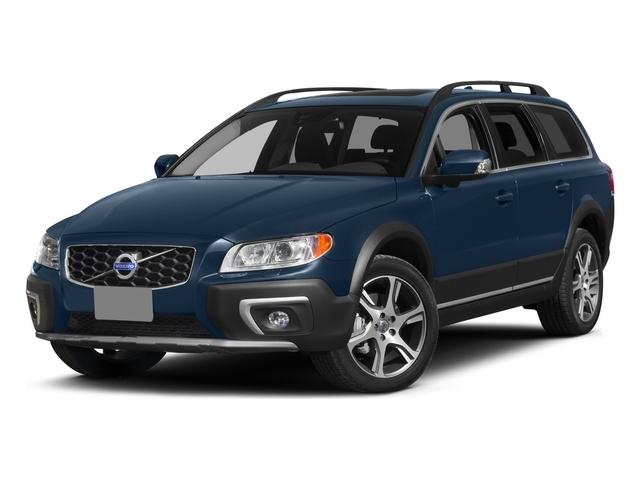 2015 volvo v60 for sale autotrader ca 2015 volvo v60 for sale autotrader ca