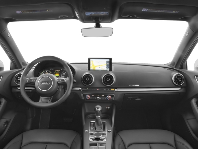 2016 Audi A3 e-Tron in Canada - Canadian Prices, Trims ...