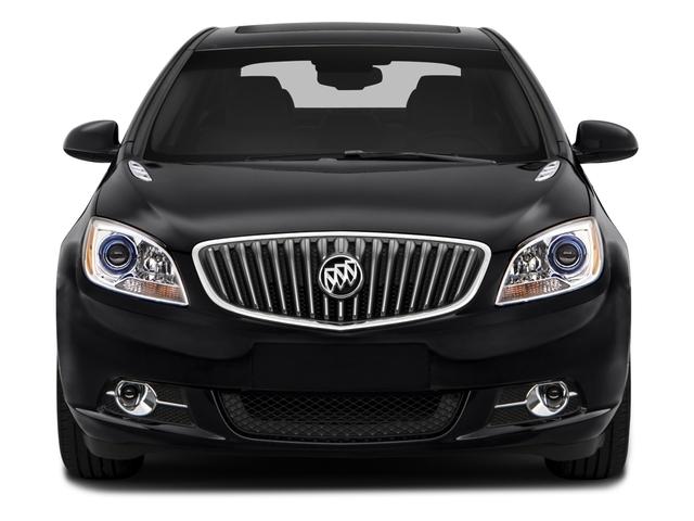 2016 Buick Verano Prices Trims Options Specs Photos Reviews Deals Autotrader Ca