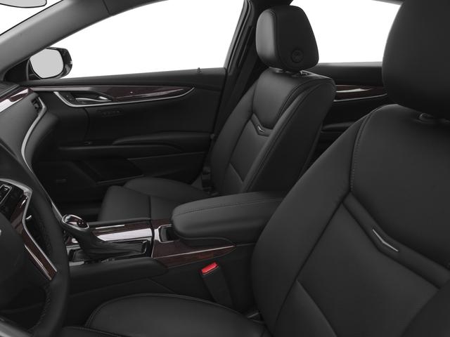 2016 Cadillac Xts Prices Trims Options Specs Photos Reviews Deals Autotrader Ca