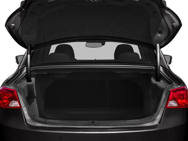 best 2016 Chevrolet Impala - Prices, Trims, Options, Specs Reviews
