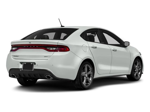 Dodge Dart Prices Trims Specs Options Photos Reviews Deals Autotrader Ca