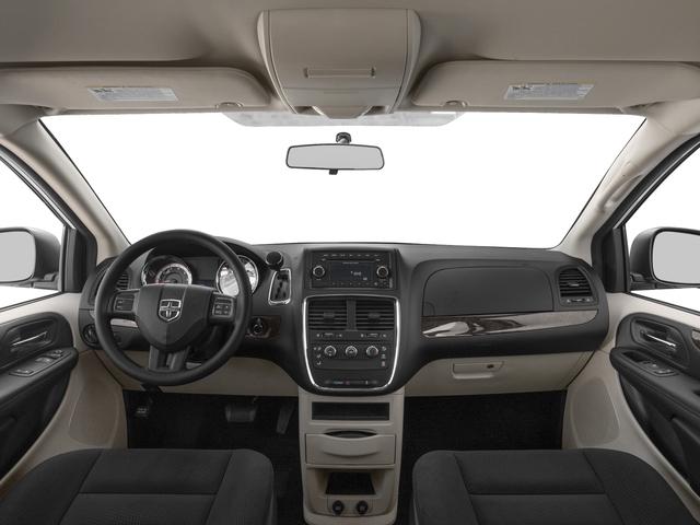 2016 Dodge Grand Caravan Prices Trims Options Specs Photos Reviews Deals Autotrader Ca