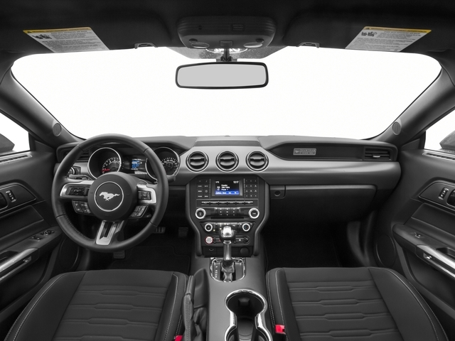 2016 Ford Mustang Prices Trims Options Specs Photos Reviews Deals Autotrader Ca