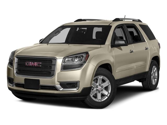 2016 Gmc Acadia For Sale Autotrader Ca