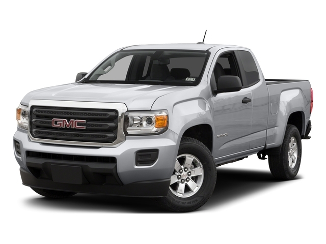2016 Gmc Canyon For Sale In Toronto Autotrader Ca