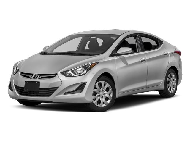 2016 Hyundai Elantra Prices Trims Options Specs Photos Reviews Deals Autotrader Ca