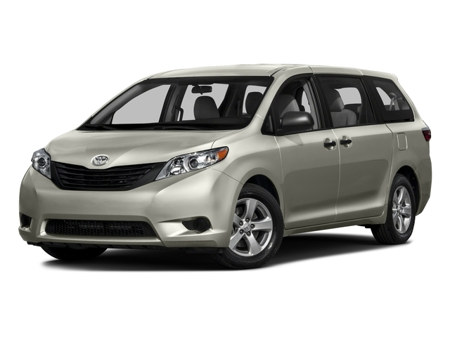 2016 toyota sienna prices trims options specs photos reviews deals autotrader ca 2016 toyota sienna prices trims