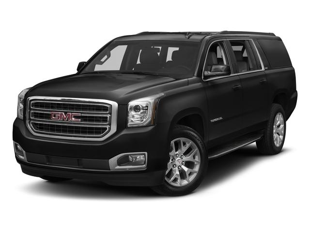 2017 Gmc Yukon Xl For Sale In Edmonton Autotrader Ca