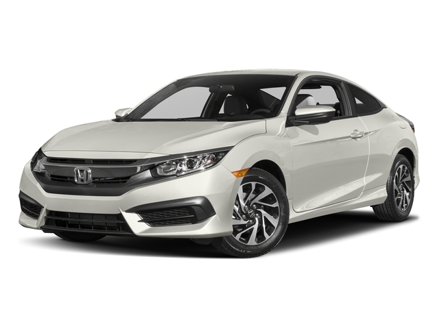 2017 Honda Civic Coupe For Sale Autotrader Ca