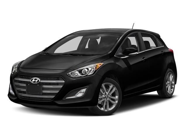 2017 Hyundai Elantra Gt Prices Trims Options Specs Photos Reviews Deals Autotrader Ca