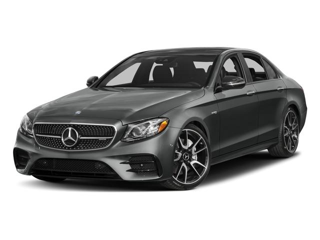 2017 Mercedes Benz E Class Prices Trims Options Specs Photos Reviews Deals Autotrader Ca
