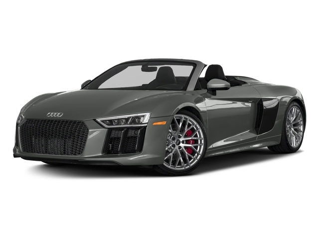 2020 Audi R8 Coupe For Sale Autotrader Ca