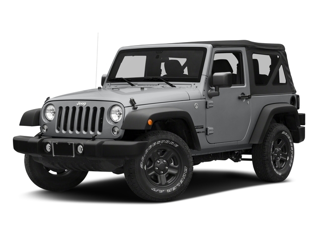 2015 Jeep Wrangler For Sale Autotrader Ca