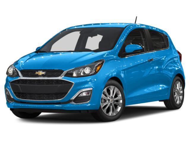 2019 Chevrolet Spark Prices Trims Options Specs Photos Reviews Deals Autotrader Ca