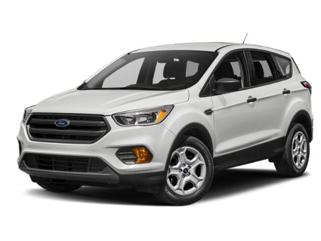 2019 Ford Escape Prices Trims Options Specs Photos Reviews Deals Autotrader Ca