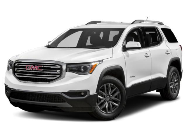 2019 Gmc Acadia Prices Trims Options Specs Photos Reviews Deals Autotrader Ca