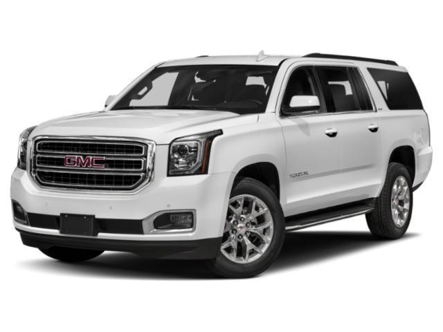 2019 Gmc Yukon Xl For Sale Autotrader Ca