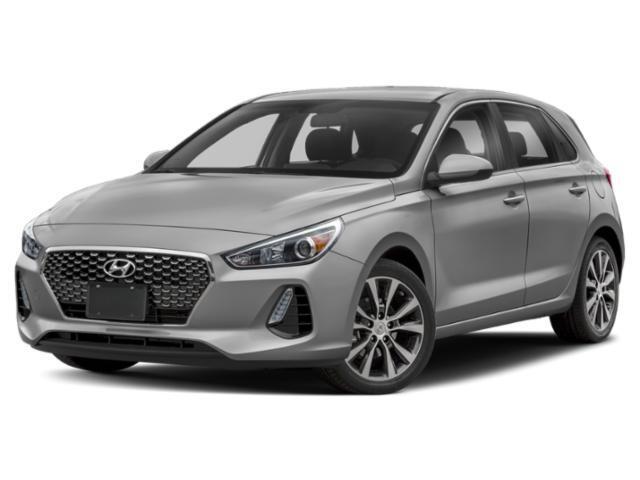 2020 Hyundai Elantra Gt Prices Trims Options Specs Photos Reviews Deals Autotrader Ca