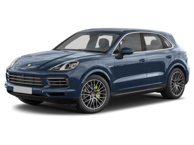 2019 Porsche Cayenne Prices Trims Options Specs Photos Reviews Deals Autotrader Ca