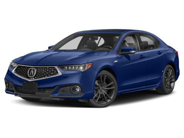 2020 Acura Tlx Prices Trims Options Specs Photos Reviews Deals Autotrader Ca