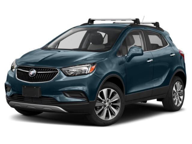 2020 Buick Encore Prices Trims Options Specs Photos Reviews Deals Autotrader Ca
