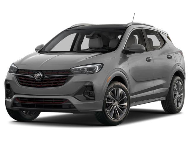 2020 Buick Encore Gx Prices Trims Options Specs Photos Reviews Deals Autotrader Ca