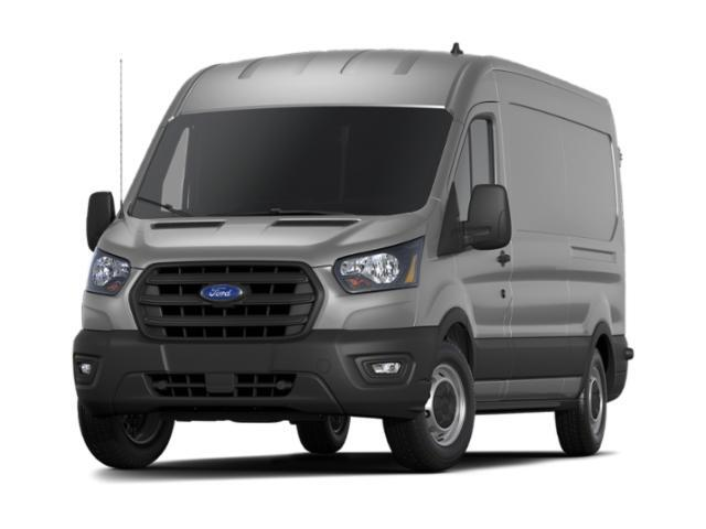 2020 Ford Transit Passenger Wagon Prices Trims Options Specs
