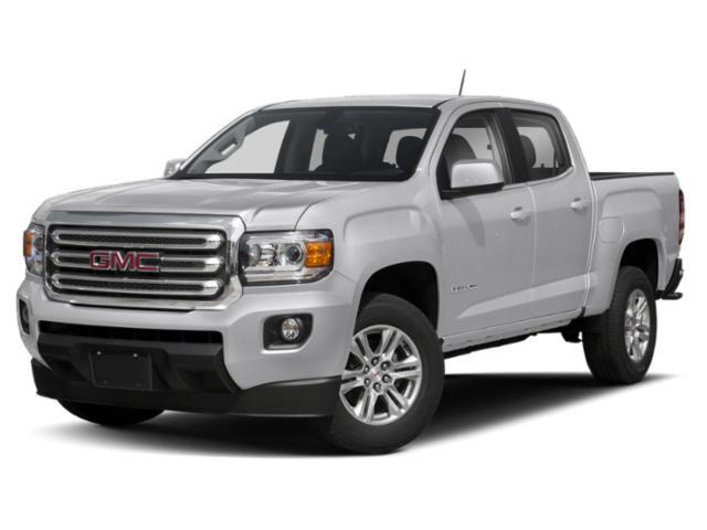 2020 Gmc Canyon For Sale Autotrader Ca