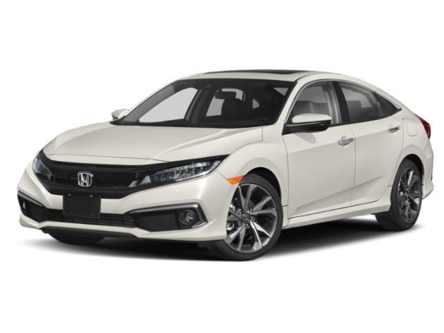 Honda Civic Prices Trims Specs Options Photos Reviews Deals Autotrader Ca