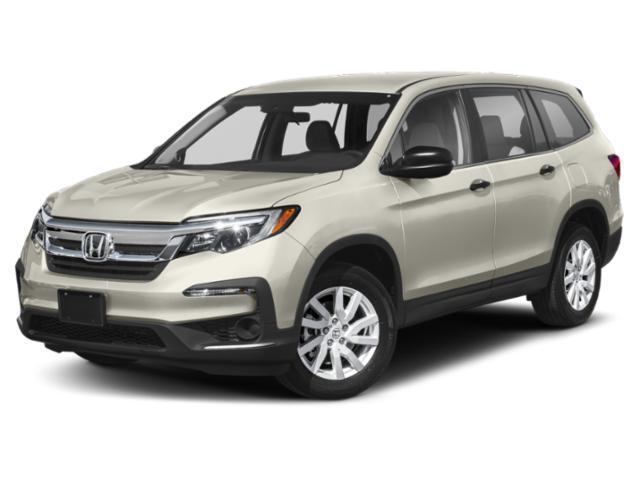 2020 Honda Pilot Prices Trims Options Specs Photos Reviews Deals Autotrader Ca