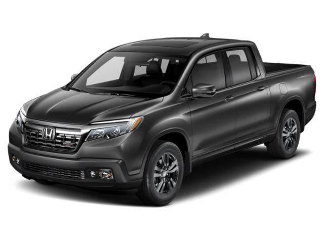 2020 Honda Ridgeline - Prices, Trims, Options, Specs, Photos, Reviews, Deals | autoTRADER.ca