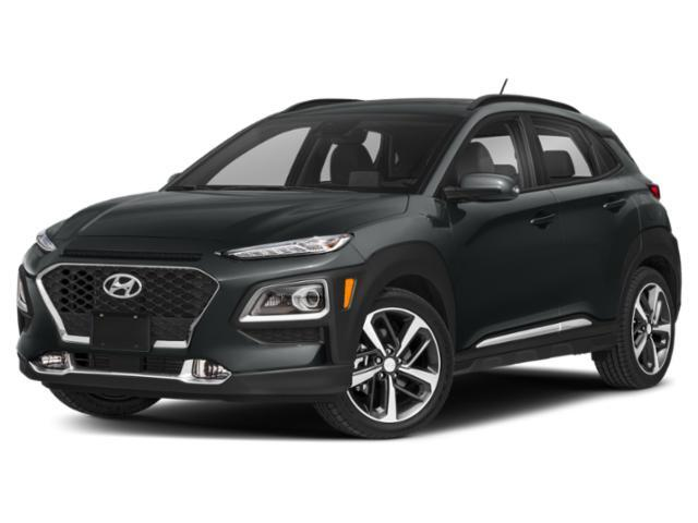 2020 Hyundai Kona Prices Trims Options Specs Photos Reviews Deals Autotrader Ca