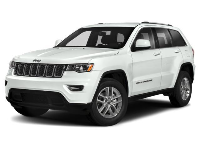 2020 Jeep Grand Cherokee Prices Trims Options Specs Photos Reviews Deals Autotrader Ca