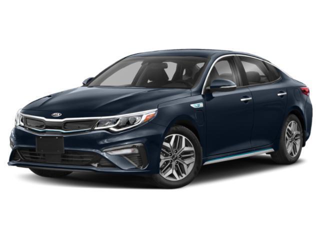 2020 Kia Optima Phev Prices Trims Options Specs Photos Reviews Deals Autotrader Ca